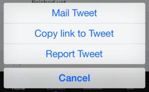 report_tweet_mobile-100057185-medium